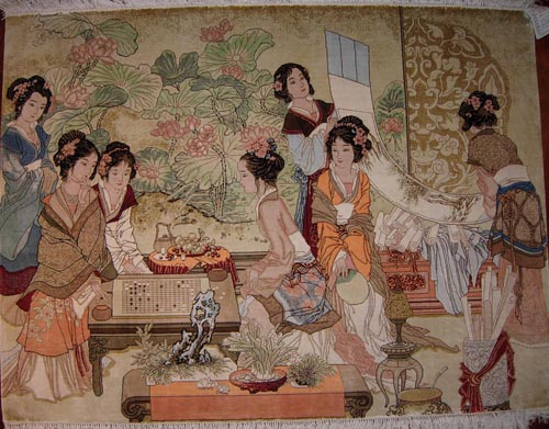 chinese ancient lady tapestry.jpg