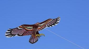 how to make a chinese box kite